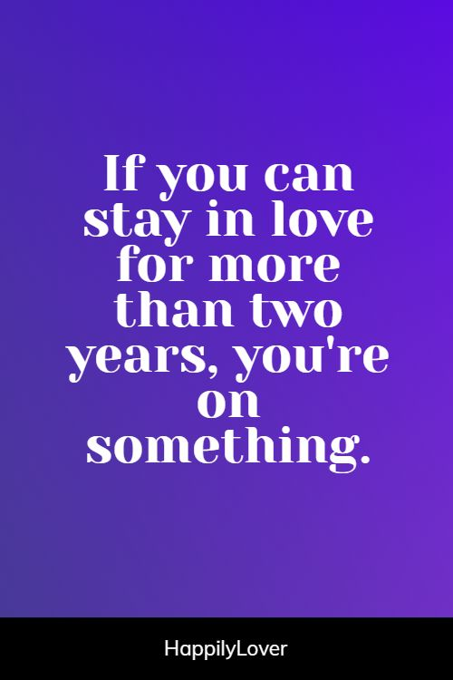 happiest funny love quotes