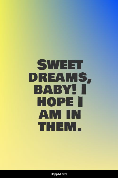 sweet flirty quotes
