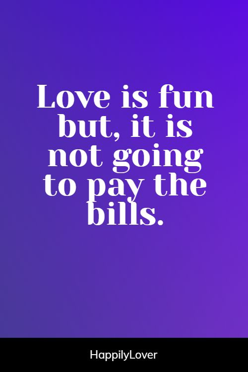 sweet funny love quotes