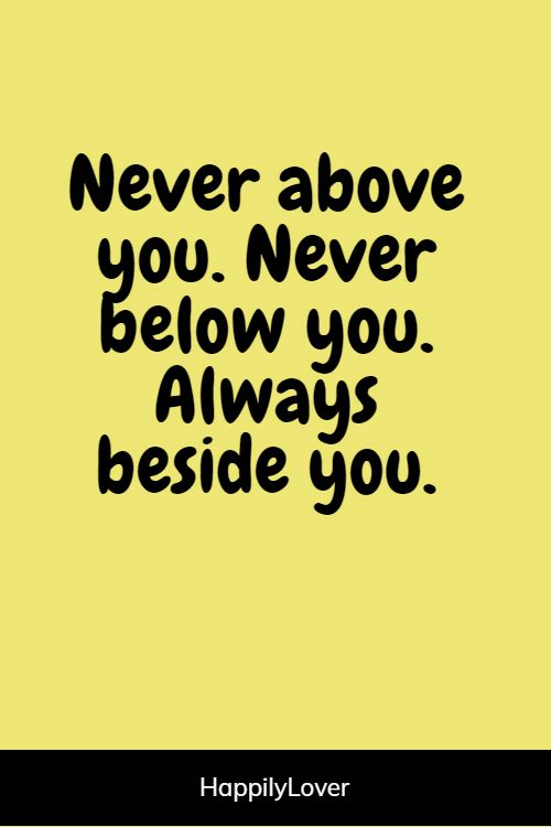 always true love quotes for him