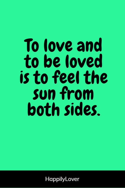 amazing deep love quotes for him