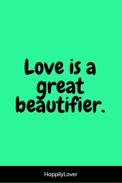 beautiful deep love quotes for him