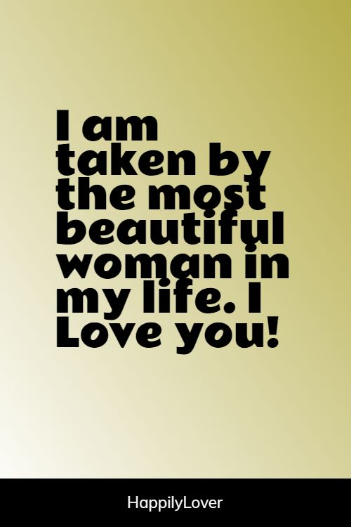 beautiful love quotes for wife