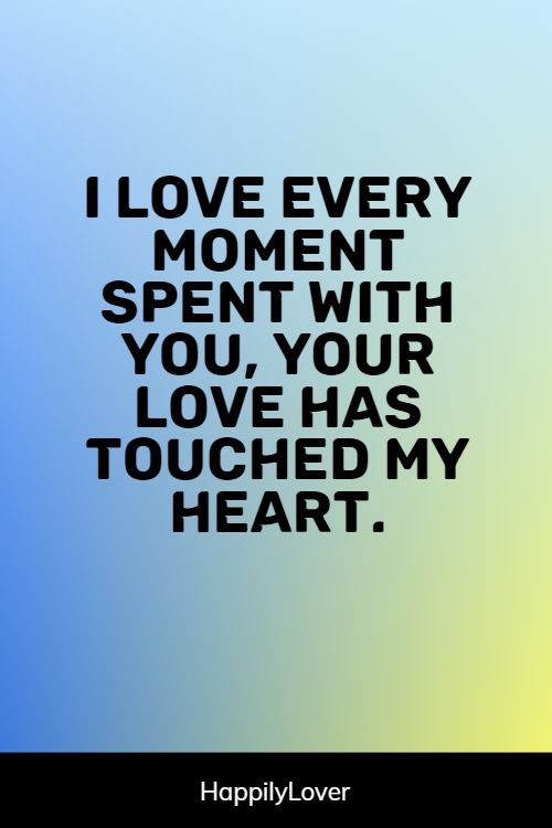 best true love quotes for her