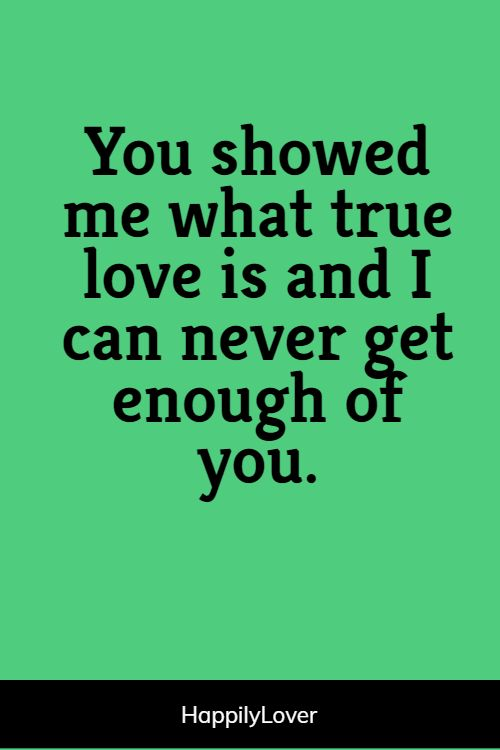 cute relationship quotes for him