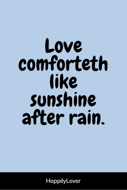 cutest funny love quotes for him