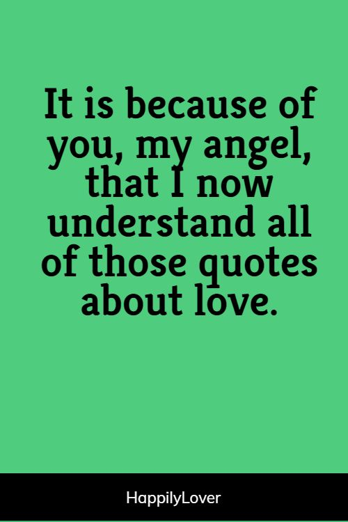 cutest relationship quotes for him