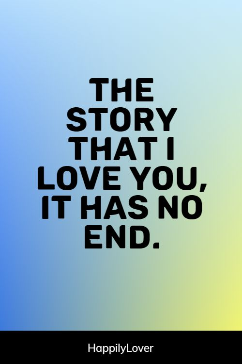 emotional true love quotes for her