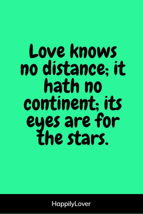 endless deep love quotes for him
