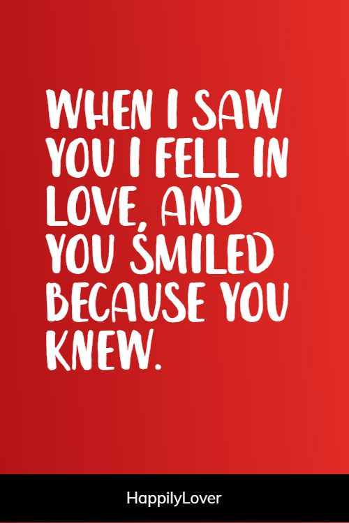 endless i love you quotes for girlfriend