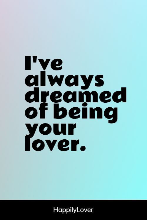 endless i love you quotes for her