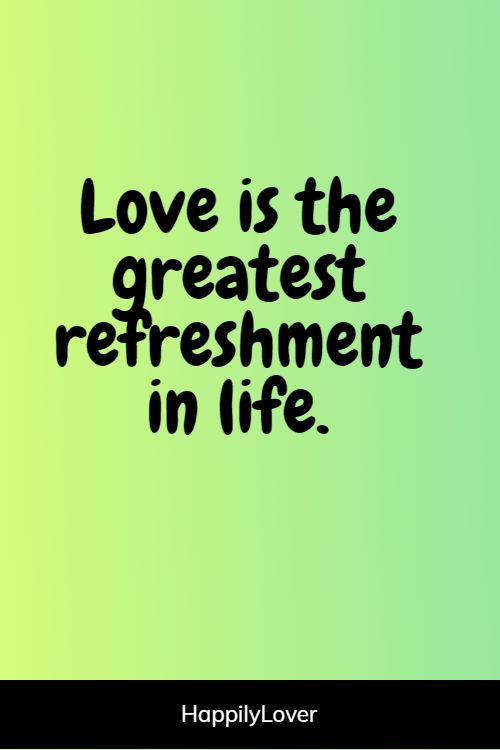 famous crush quotes for him