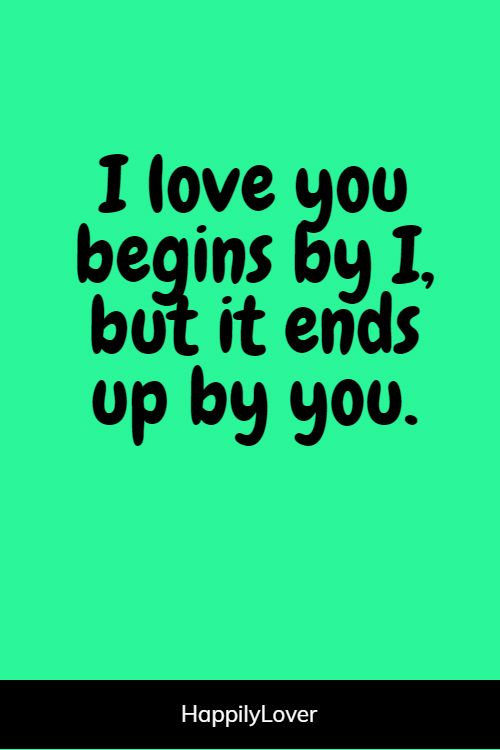 famous deep love quotes for him