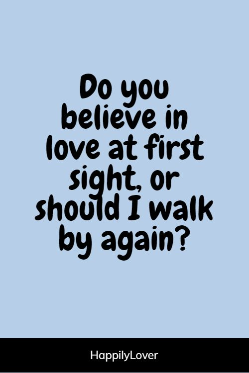 forever funny love quotes for him