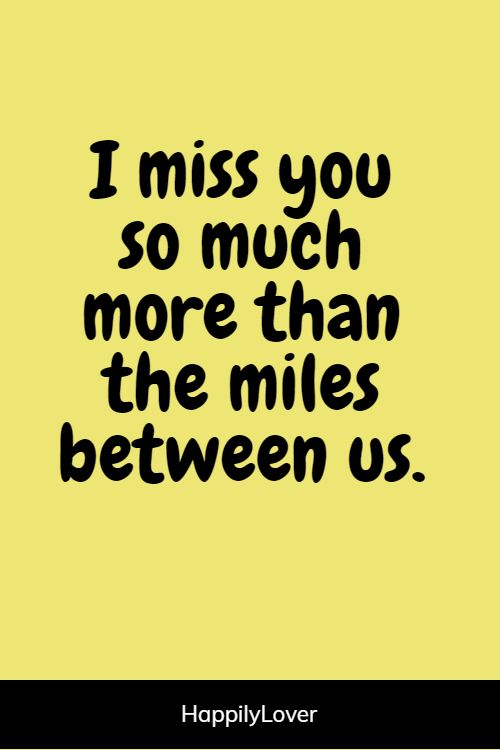 good true love quotes for him