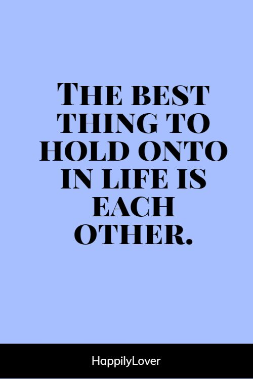 great romantic quotes for him