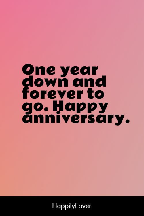 greatest anniversary quotes for her