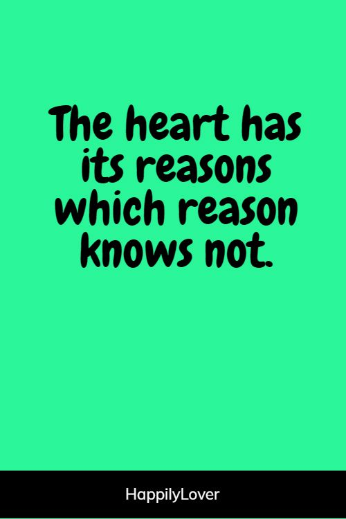 greatest deep love quotes for him