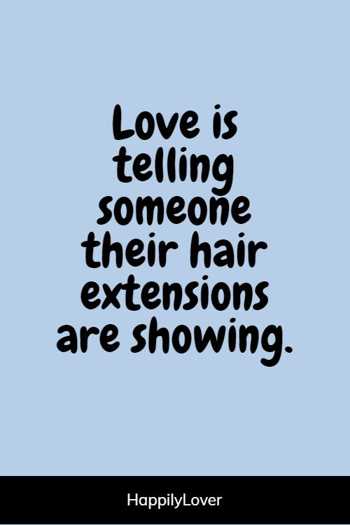 greatest funny love quotes for him