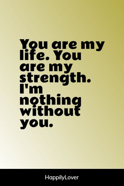 greatest love quotes for wife