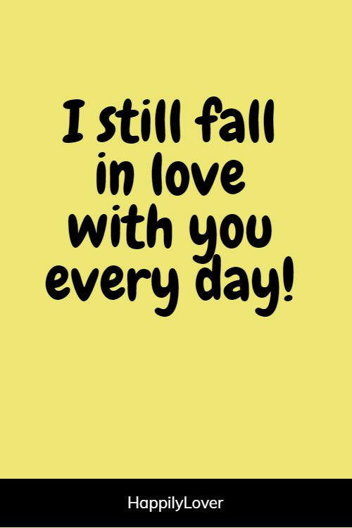 greatest true love quotes for him