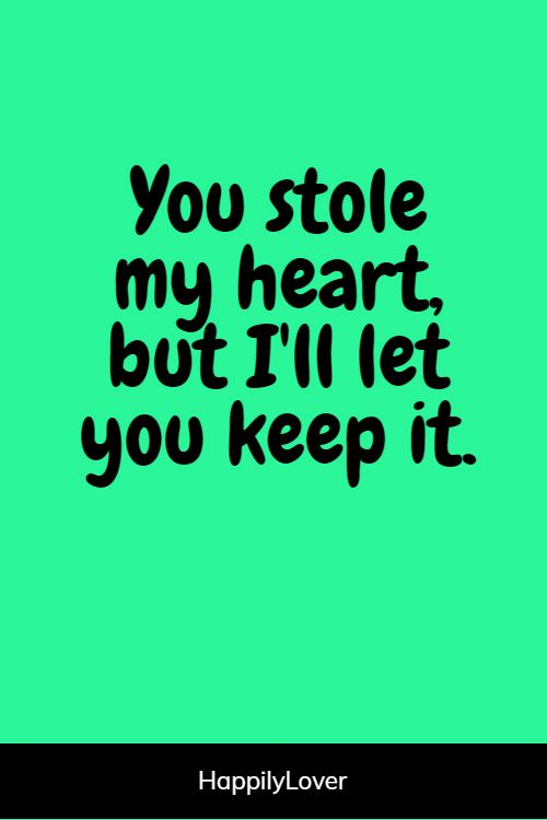 happiest deep love quotes for him