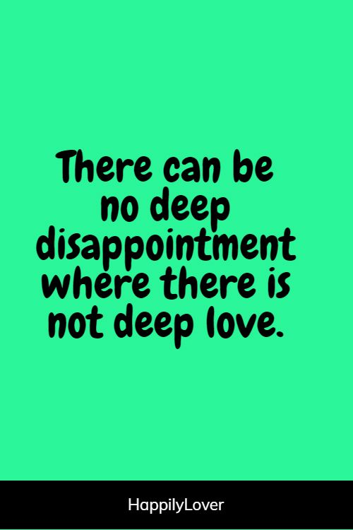 happy deep love quotes for him