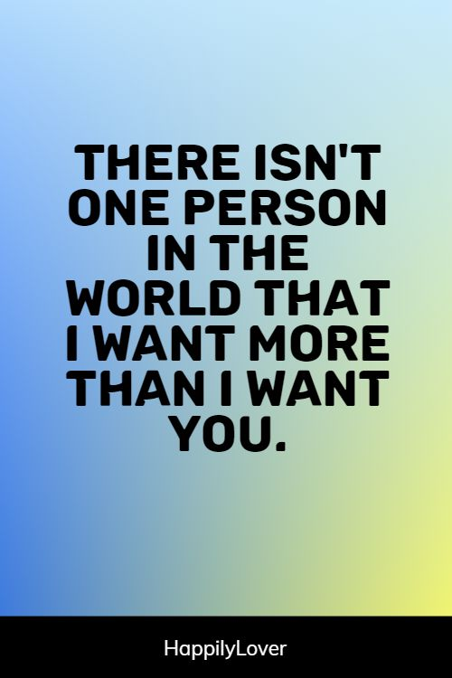 happy true love quotes for her