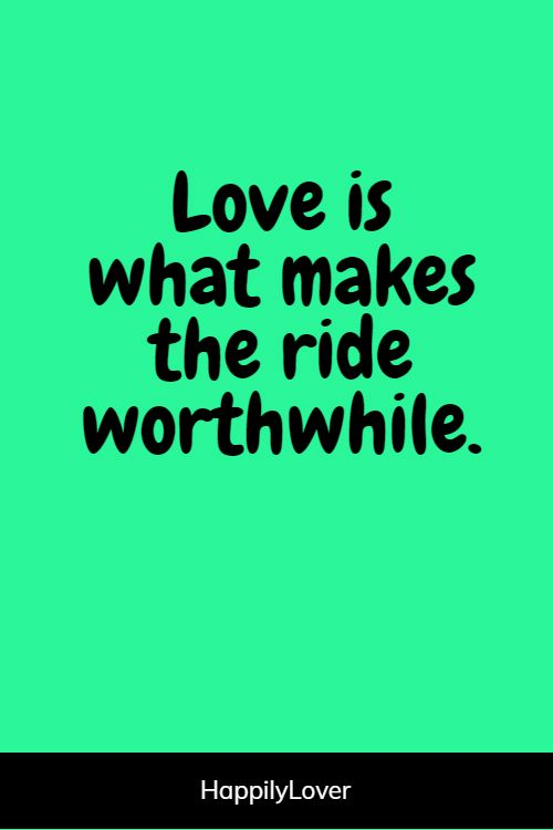 inspirational deep love quotes for him