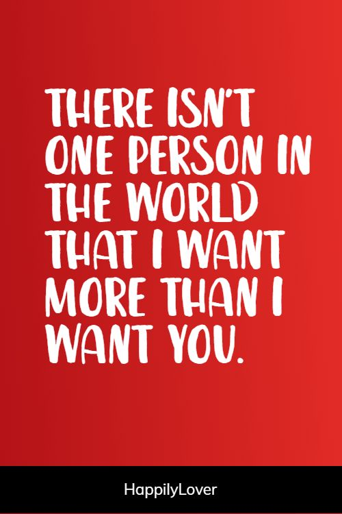 inspirational i love you quotes for girlfriend