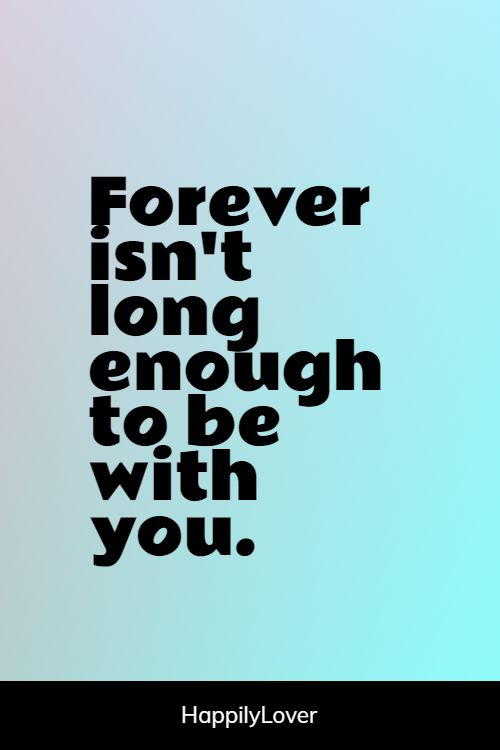 inspirational i love you quotes for her