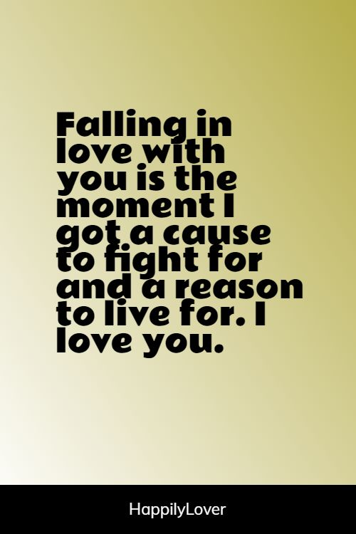 inspirational love quotes for wife