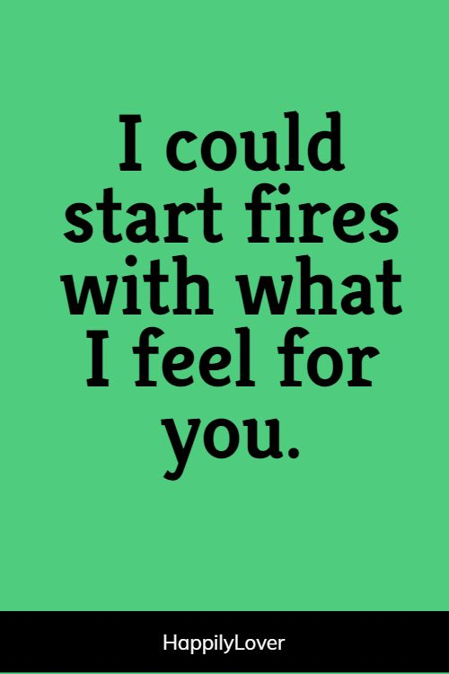 inspirational relationship quotes for him