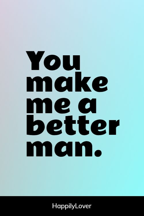 inspiring i love you quotes for her