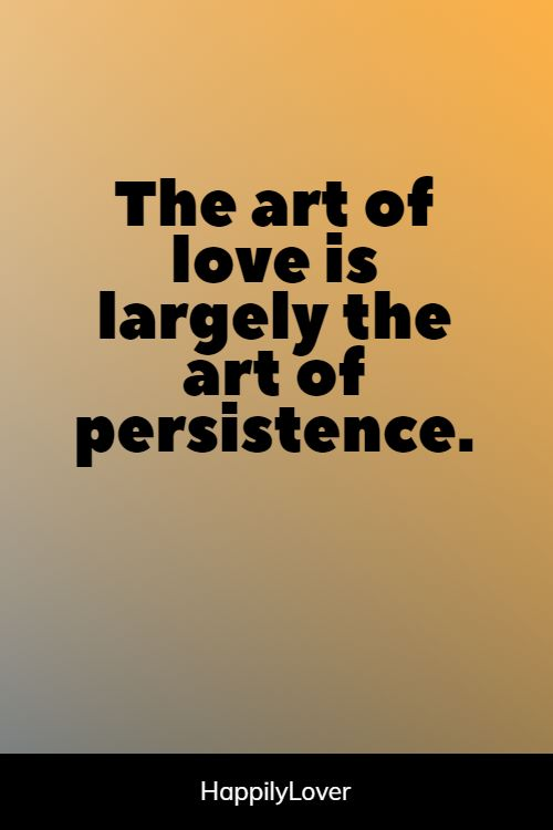 inspiring love quotes for her