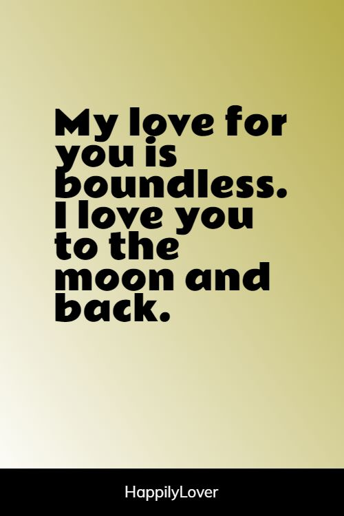 inspiring love quotes for wife