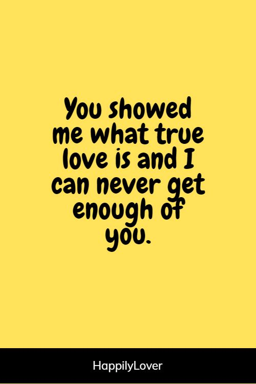 limitless sweet quotes for him