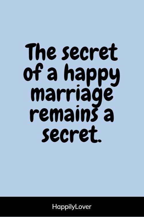 lovely funny love quotes for him