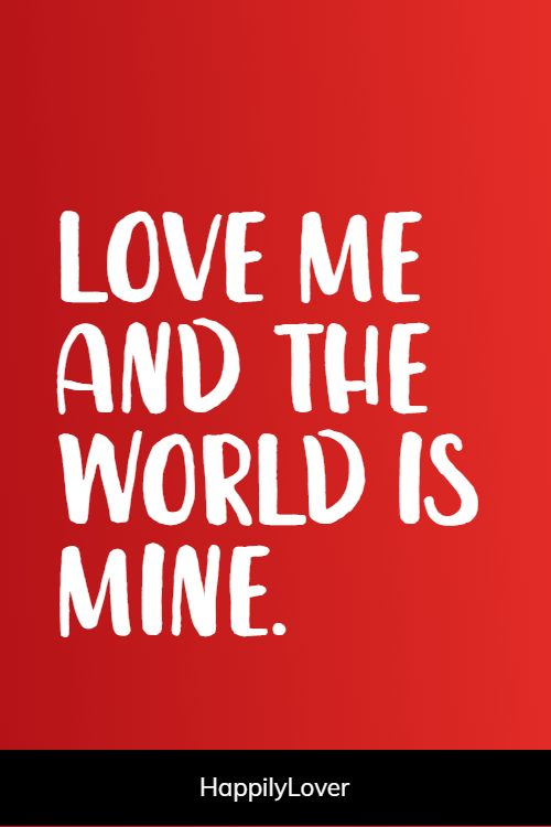 lover i love you quotes for girlfriend