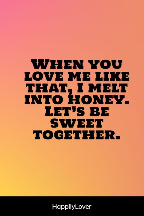sweet cute quotes for her