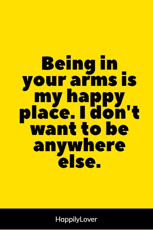 sweetest i love you quotes for him