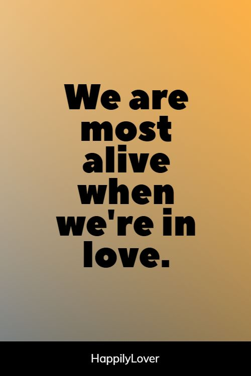 top love quotes for her