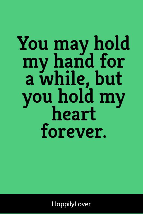 top relationship quotes for him