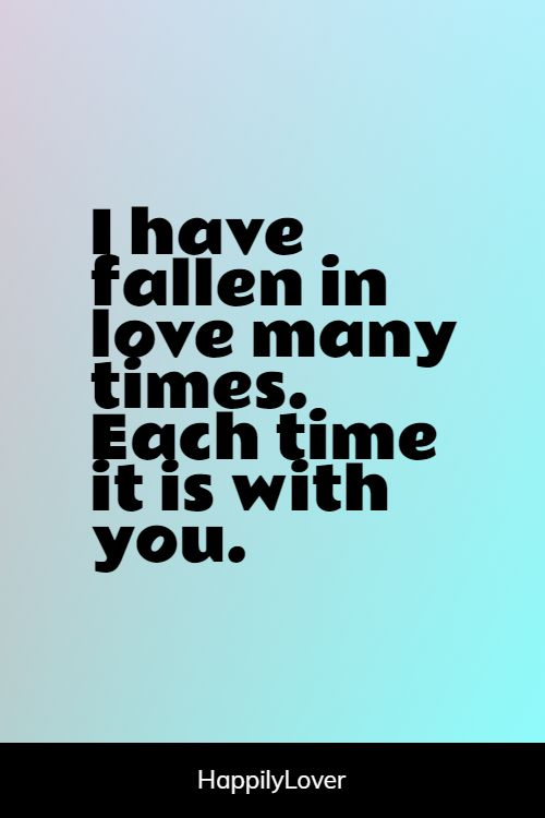 unlimited i love you quotes for her