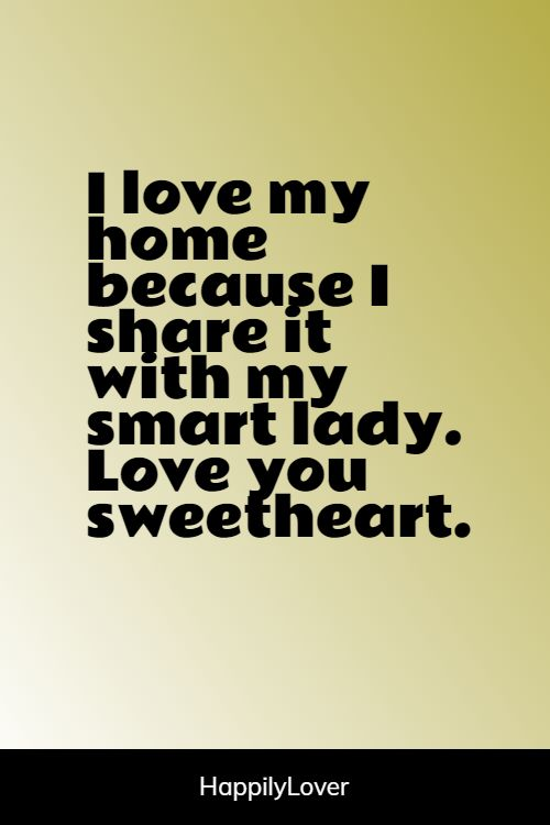 unlimited love quotes for wife