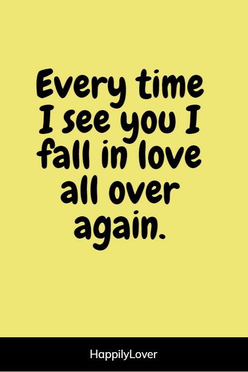 unlimited true love quotes for him